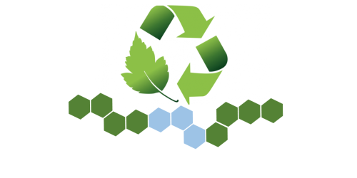 Logo sustainable_small.PNG